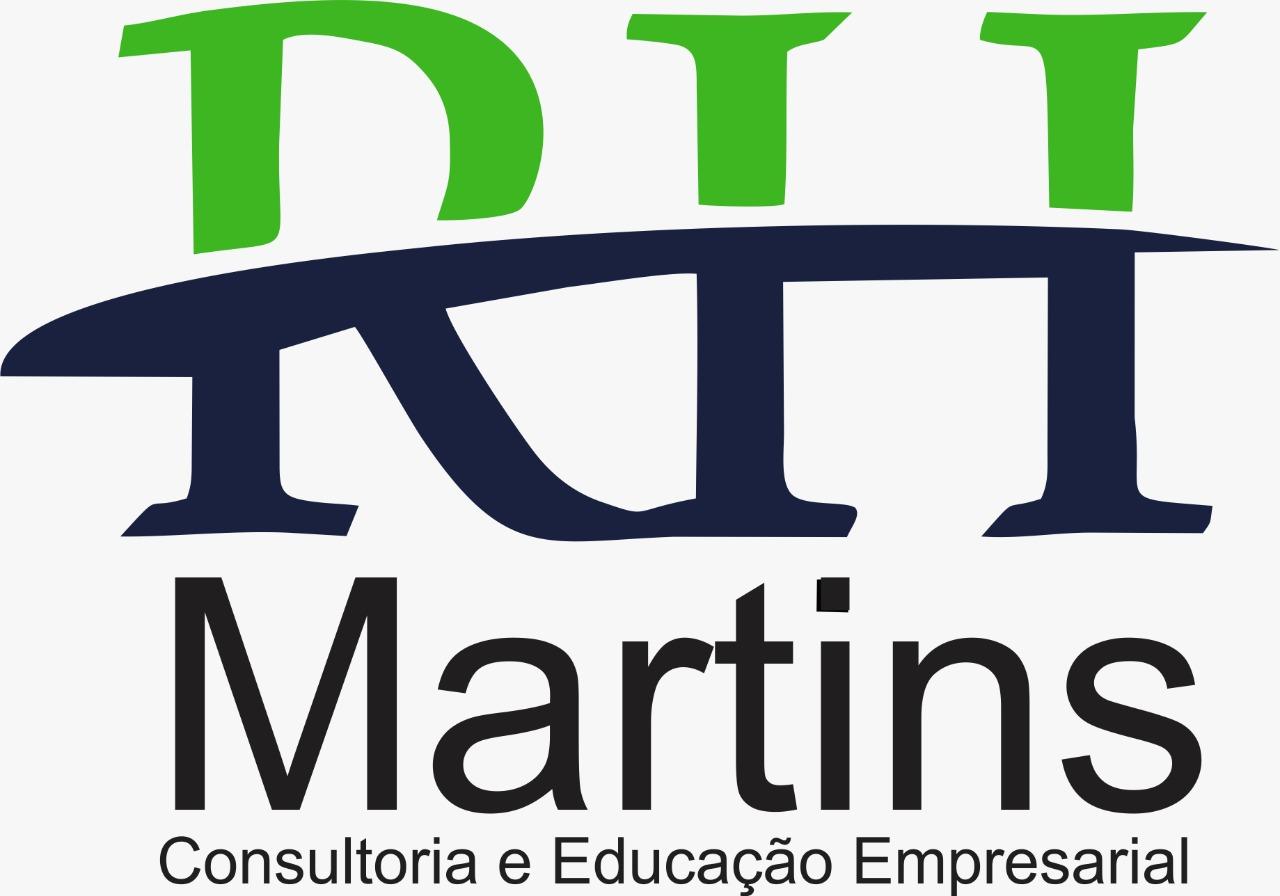 RH Martins Consultoria e Educação Empresarial | Sicon