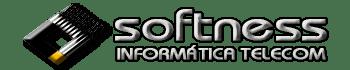 SOFTNESS INFORMÁTICA | Sicon