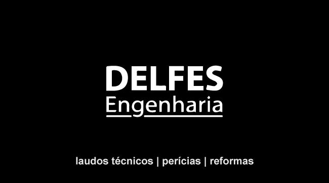DELFES ENGENHARIA  | Sicon