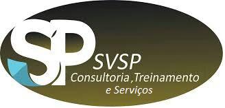 SVSP Consultoria - Treinamento e Serviços | Sicon
