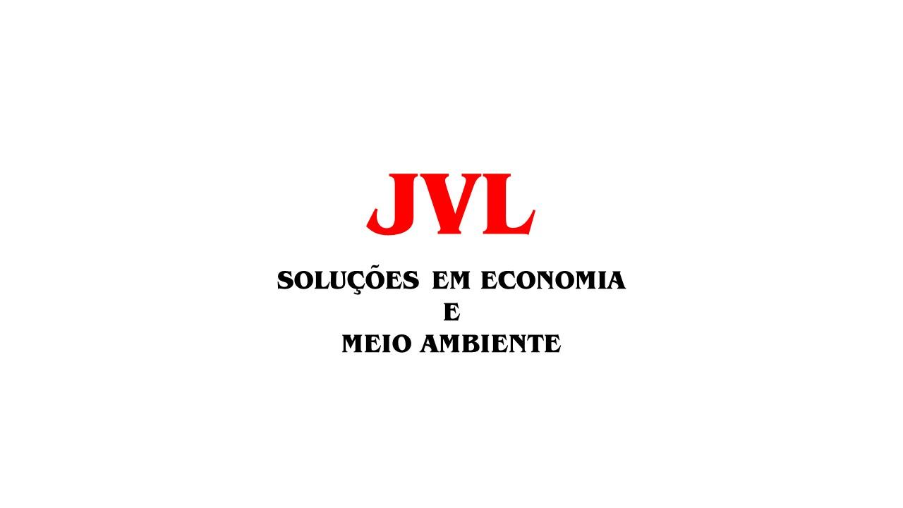 JVL SERVIÇOS ESPECIALIZADOS | Sicon