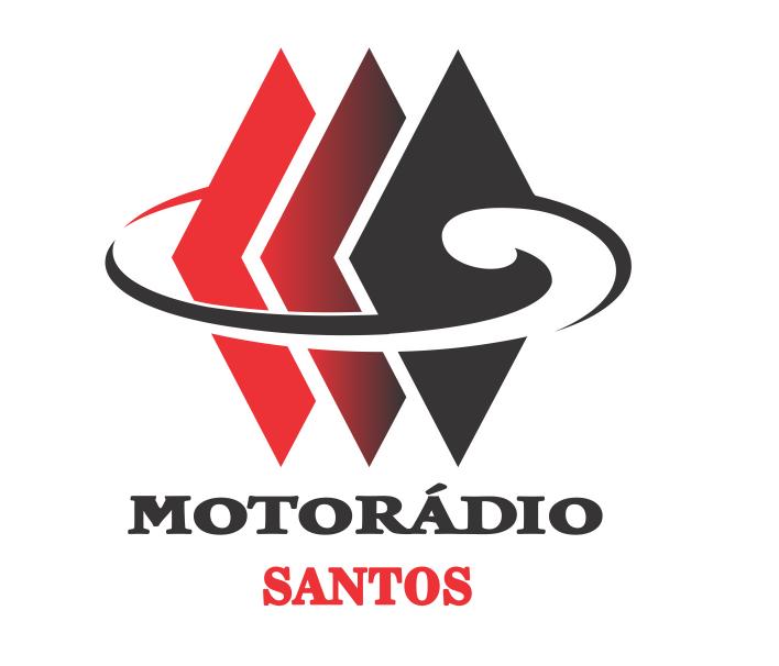 Motorádio Santos | Sicon