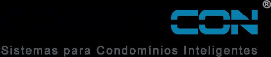 CONECTCON - Sistemas para Condomínios Inteligentes | Sicon
