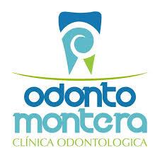 Odonto Montera- Clínica Odontológica  | Sicon