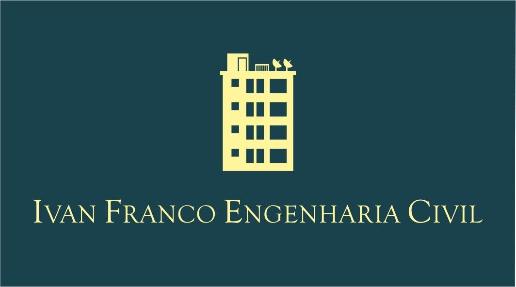Ivan Franco Engenharia Civil | Sicon