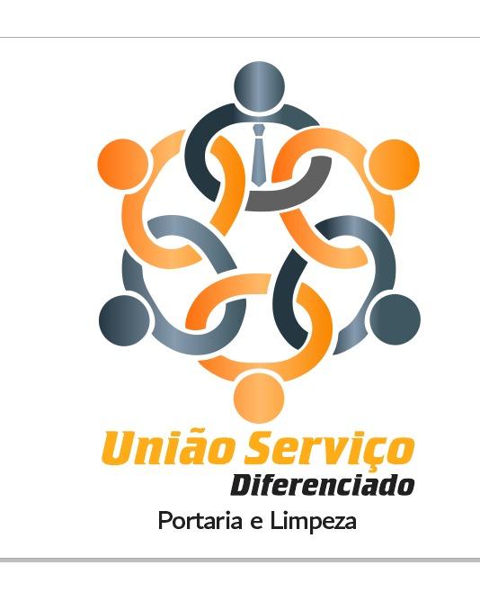 União Serviços Diferenciados - Portaria e Limpeza | Sicon