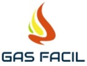 Gás Fácil | Sicon