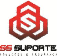 SS SUPORTE SOLUÇÕES E SEGURANÇA | Sicon