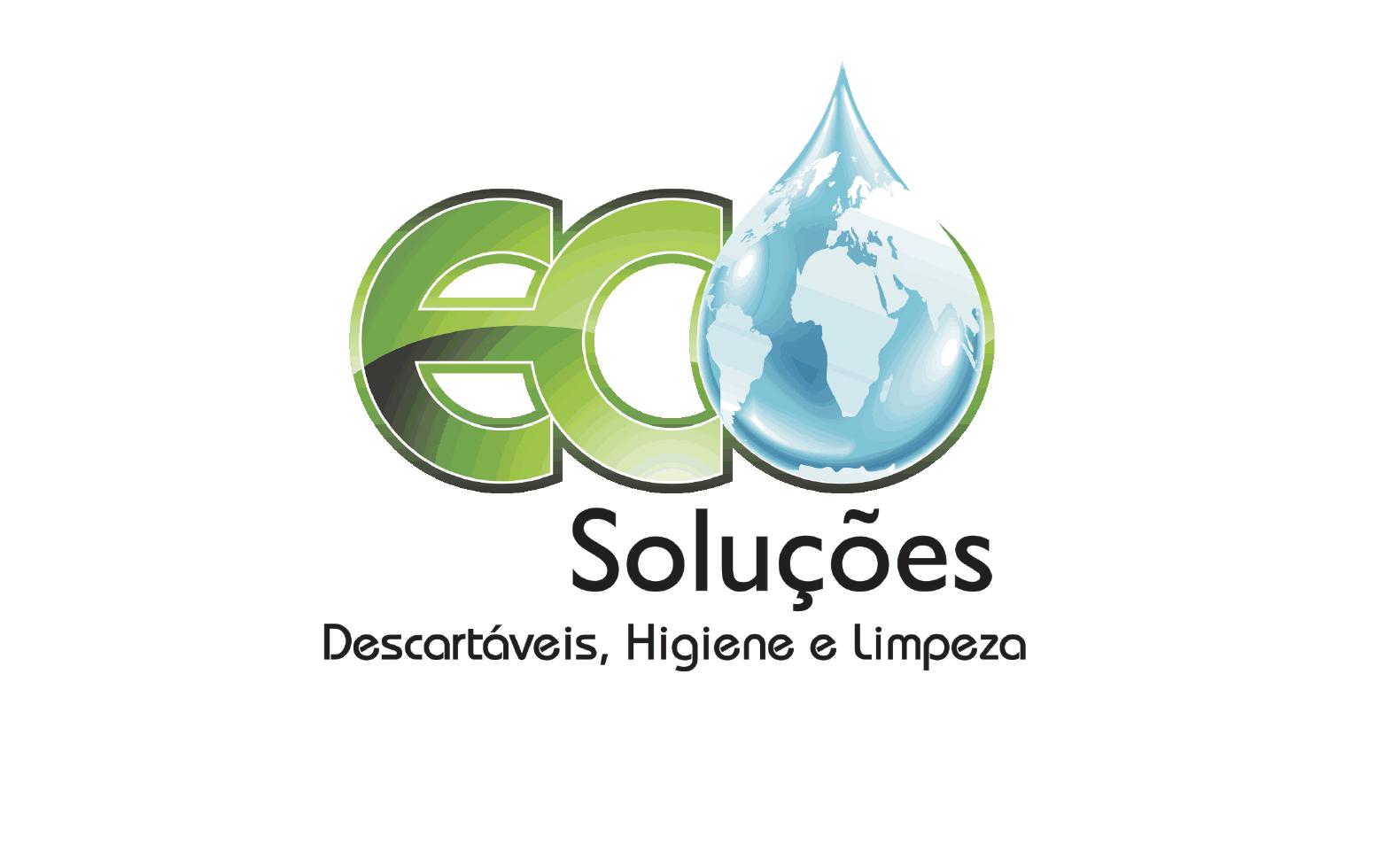 Eco Soluções | Sicon