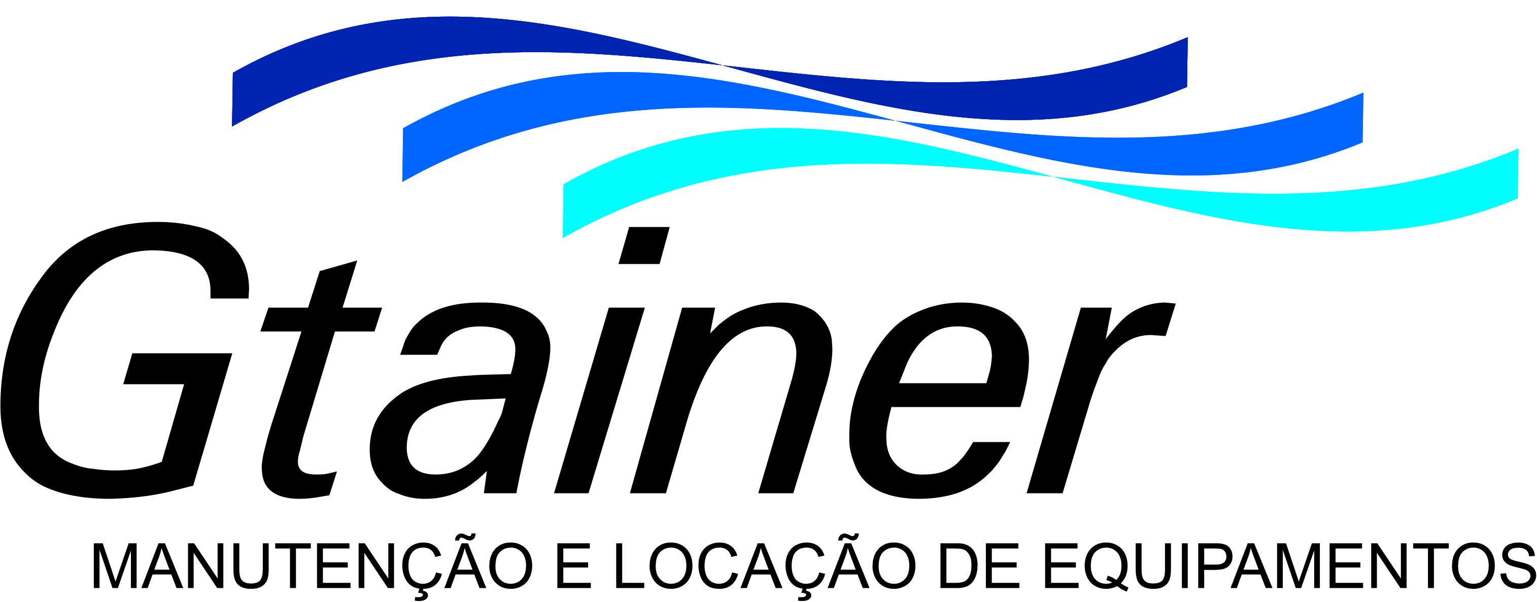 Gtainer - Manutenção preventiva e corretiva de Geradores | Sicon