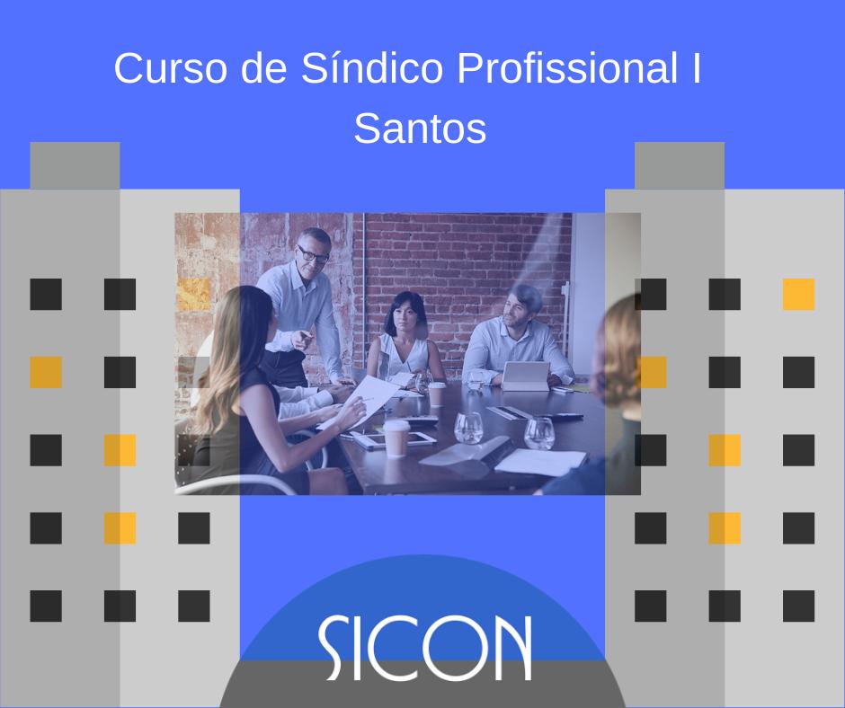 - Santos- CURSO CANCELADO - MEDIDA PREVENTIVA - CORONAVIRUS