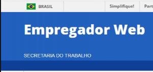 PROCEDIMENTOS DE INFORMAÇÃO DA MEDIDA PROVISÓRIA 936/2020